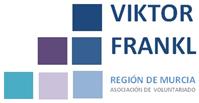 Asociación de Logoterapia Viktor Frankl Murcia