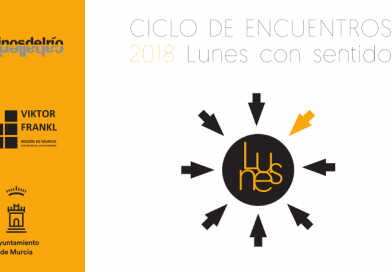 "Presentación de actividades de ""Lunes con sentido 2018"""