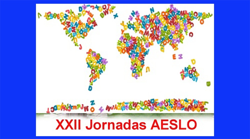 JORNADAS NACIONALES AESLO 2018