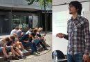 Curso «Educando con sentido» (PLAZAS AGOTADAS)
